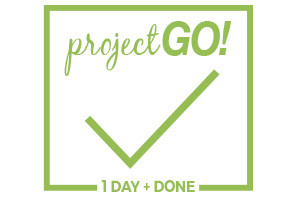 logo-project-go