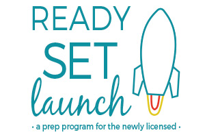 logo-ready-set-launch