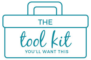 logo-toolkit